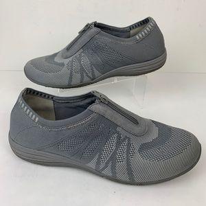 Skechers Classic Air Cooled Mesh Knit Shoes Sz 11